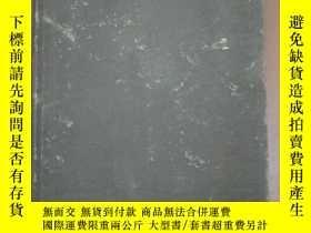 二手書博民逛書店The罕見Ice cream industry冰淇淋行業(194