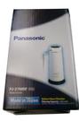 ◤四重高效清淨過濾系統◢四重高效清淨過濾系統【Panasonic 淨水器 PJ-37MRF 】
