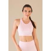 【南紡購物中心】【Flexi Lexi】Athena Flexi Crop 運動內衣