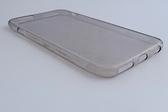 USAMS Apple iPhone 6/iPhone 6S 手機保護殼 原色系列