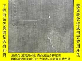 二手書博民逛書店(日文原版)THE罕見LEICA MONTHLY 徠卡攝影月刊 Volume I 1934Y15656 THE