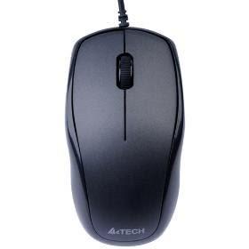 新竹【超人3C】免運 A4雙飛燕 光學滑鼠 D-320 解析度:1000DPI 線長 150cm USB0050168
