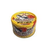 東和好媽媽無添加-蕃茄汁鯖魚(黃易)230G*3入【愛買】