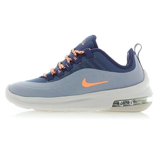Nike 系列鞋款 Air Max Axis SE 女慢跑鞋-NO.AA2167500