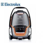 Electrolux 伊萊克斯 New UltraOne 抗敏除螨吸塵器 ZUO9927  ★107/12/25前限期贈電動滾刷吸頭