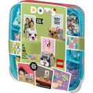 樂高積木 LEGO《 LT41904 》DOTS 系列 寵物豆豆盒 / JOYBUS玩具百貨