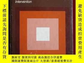 二手書博民逛書店Language罕見Handbook: Concepts, As