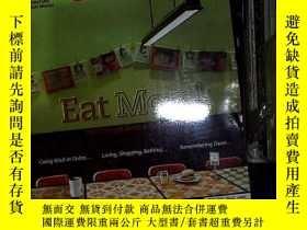 二手書博民逛書店hinge罕見2013 213Y180897