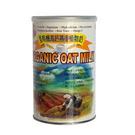 順興 高鈣燕麥植物奶 450g
