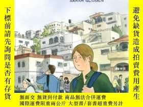 二手書博民逛書店How罕見To Understand Israel In 60 Days Or LessY364682 Sar