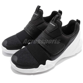 Skechers D Lites DLT-A New Orbit 黑 白 魔鬼氈 女鞋 男鞋 情侶鞋 【PUMP306】 66666085BLK