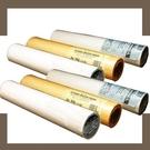 (6支入) HCS 台灣品牌 18吋 草圖紙 描圖紙 草稿紙 18吋x50Y 白色 黃色 任選 繪圖 設計
