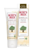 【彤彤小舖】Burt s Bees 生命樹超保水護手霜 3.2oz / 90g 美國購入