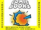 二手書博民逛書店A罕見Complete History Of American Comic BooksY256260 Shir