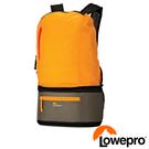 LOWEPRO L154 都會遊俠 Passport Duo 輕巧相機後背包 橘色 (台閔公司貨)