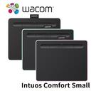Wacom INTUOS Comfort...