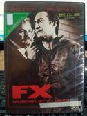 挖寶二手片-B62-正版DVD-電影【魔鬼任務】-布萊恩布朗(直購價)經典片 海報是影印