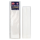 【奇奇文具】A+A 3M新工程級反光貼紙 C-202(白色/紅色/黃色)3色任選