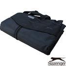 快樂旅行【Slazenger】  高級衣物西裝收納袋  371-7611-00