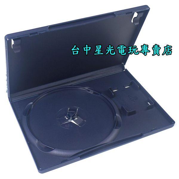 【PS2原版片 可刷卡】☆ 空盒 空盒子 外盒 包裝 無封面 遊戲光碟 ☆全新品【台中星光電玩】
