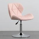 化妝凳 北歐梳妝台凳子椅子女生可愛臥室現...