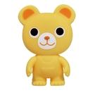 樂雅 Toy Royal 軟膠系列-小熊(TF1038)[衛立兒生活館]