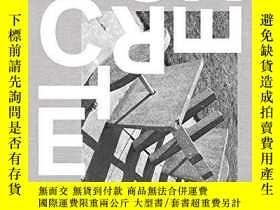 二手書博民逛書店Concrete罕見Poetry: Post-War Modernist Public ArtY360448