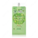 【SARAYA】Shavo Green ...