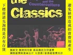 二手書博民逛書店Rocking罕見The ClassicsY364682 Edward Macan Oxford Univer