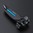電動滑板車 三輪電動滑板車體感車平衡車飄...