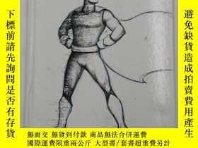 二手書博民逛書店My罕見HeroY19139 Stephen Graham Jones Hex Publishers LLC