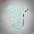 AF Abercrombie & Fitch A&F A & F KIDS 女 小孩款 當季最新現貨 T-Shirt 小a L177