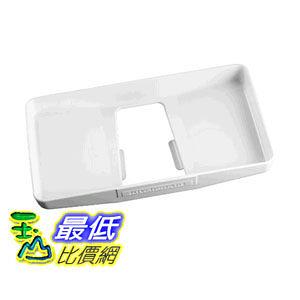 [104美國直購] KitchenAid 攪拌機配件 Stand Mixer Attachment FT Food Tray 食物 放置架 $1048