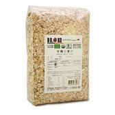 【DR.OKO】有機小麥片(500g/包)