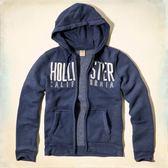 【Hollister】HCO 海鷗 男生外套