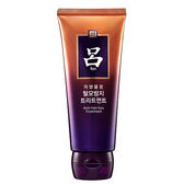 呂滋養韌髮護髮霜200ml【康是美】