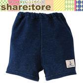 學習褲日本製4層吊掛式Share:tore藍色船錨