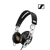 SENNHEISER 森海塞爾 MOMENTUM On-Ear M2G 線控耳罩式耳機(安卓)