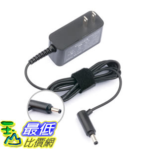 [106美國直購] 充電器 TFDirect Charger for Dyson Vacuum Cleaner V6,V6 V7 V8 SV11 SV10  _ff32