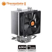 【Thermaltake 曜越】Contac 9 CPU 散熱器(AM4支援)