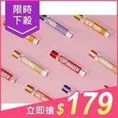 韓國W Dressroom 城市香氛淡香水(滾珠)10ml 5款可選【小三美日】防彈少年團愛用BTS $199