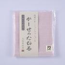 (中)日本製大阪泉州+mju-func®...
