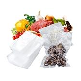 食物真空袋 食物真空封口袋 15*20cm50片1包-食品級真空密封袋 保鮮袋 紋路真空袋 幅紋封口袋-joybaby