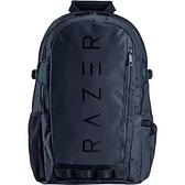 雷蛇Razer Rogue 15.6吋 Backpack V2後背包