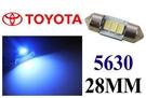 【吉特汽車百貨】5630 雙尖LED燈泡...