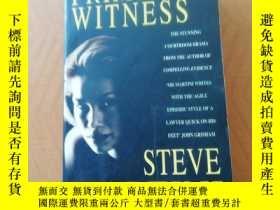 二手書博民逛書店PRIME罕見WITNESSY273911 feature 出版