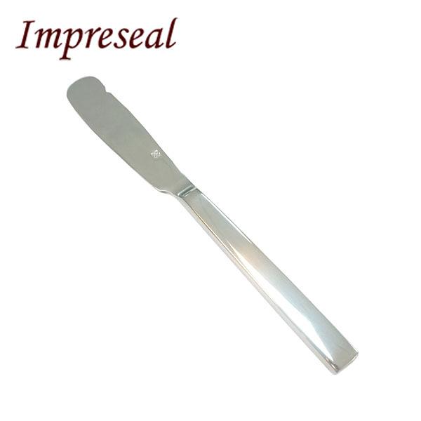 【IMP】奶油刀 (12入)