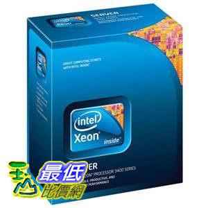[美國直購 ShopUSA] NEW Xeon QC X3470 (CPUs)   $20372