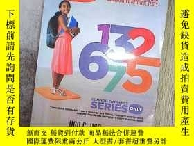 二手書博民逛書店NATIONWIDE罕見COMMON ENTRANCE EXAM