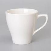 【Luzerne】陸升瓷器 Zen 咖啡杯 253ml /CW2002926